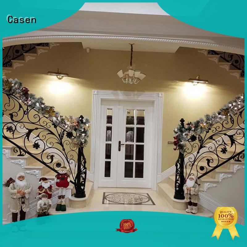 oakmain door main for house Casen