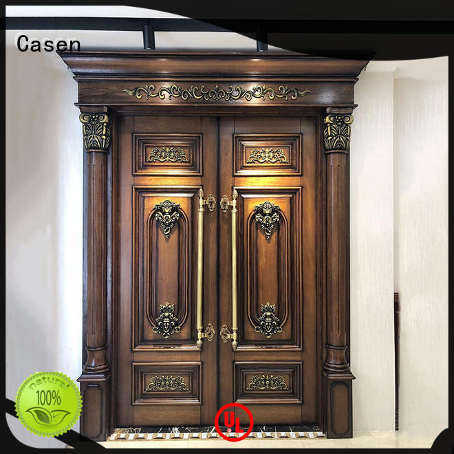 contemporary entry doors carved contemporary front doors edge company