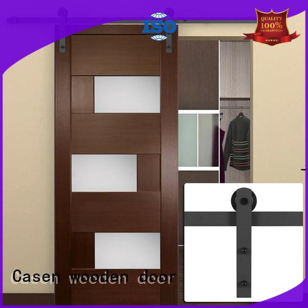 Casen chic internal sliding doors OBM for house