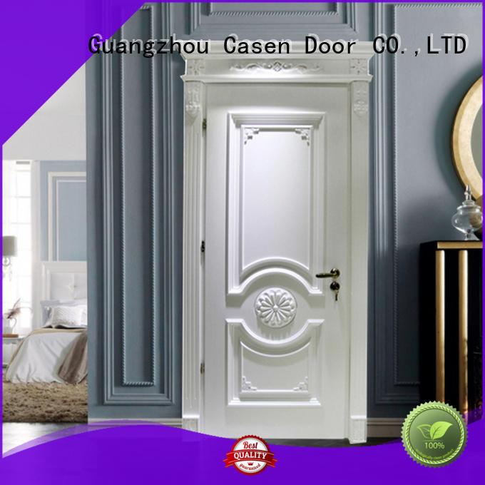luxury doors door kitchen Casen Brand fancy doors