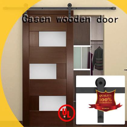 Casen new arrival internal sliding doors space for bedroom