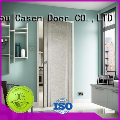 classic solid wood door luxury for bedroom
