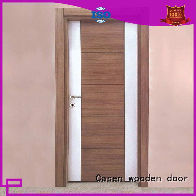 Casen new arrival hotel door cheapest factory price for room