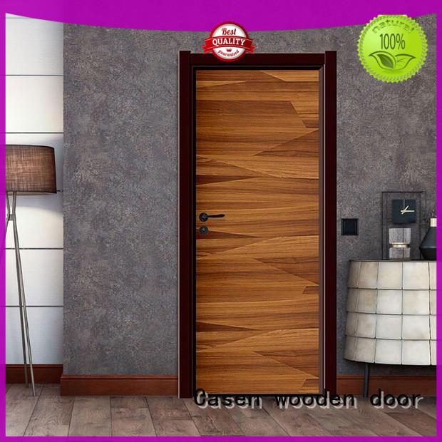 best composite doors plain style Casen Brand