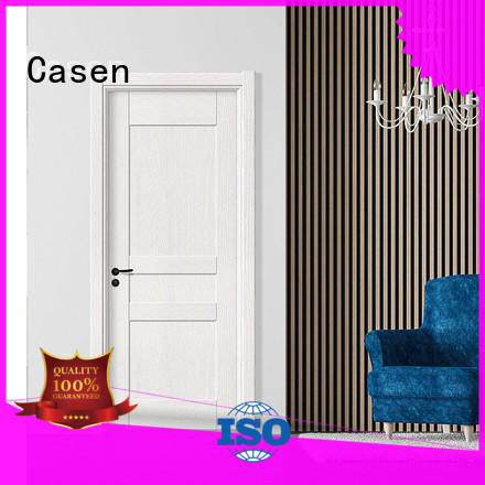 new arrival mdf doors prices durable at discount for dining room