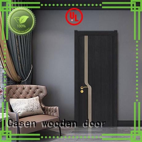 Casen Brand wood wooden best composite doors