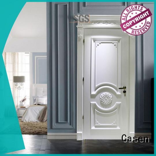carved kitchen modern OEM fancy doors Casen