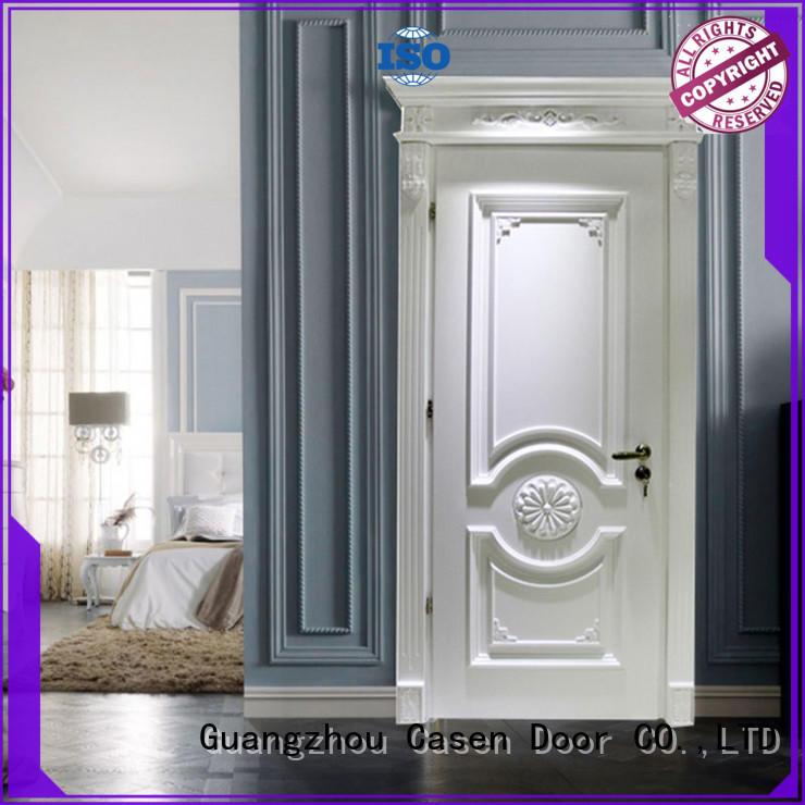 Quality Casen Brand kitchen door fancy doors