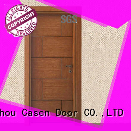 new arrival mdf interior doors chic easy installation for bedroom