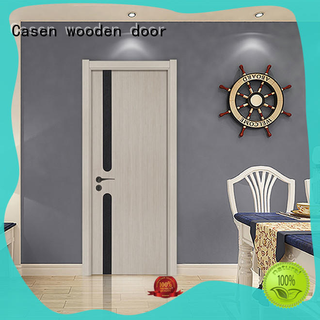 hdf doors top brand wholesale for decoration