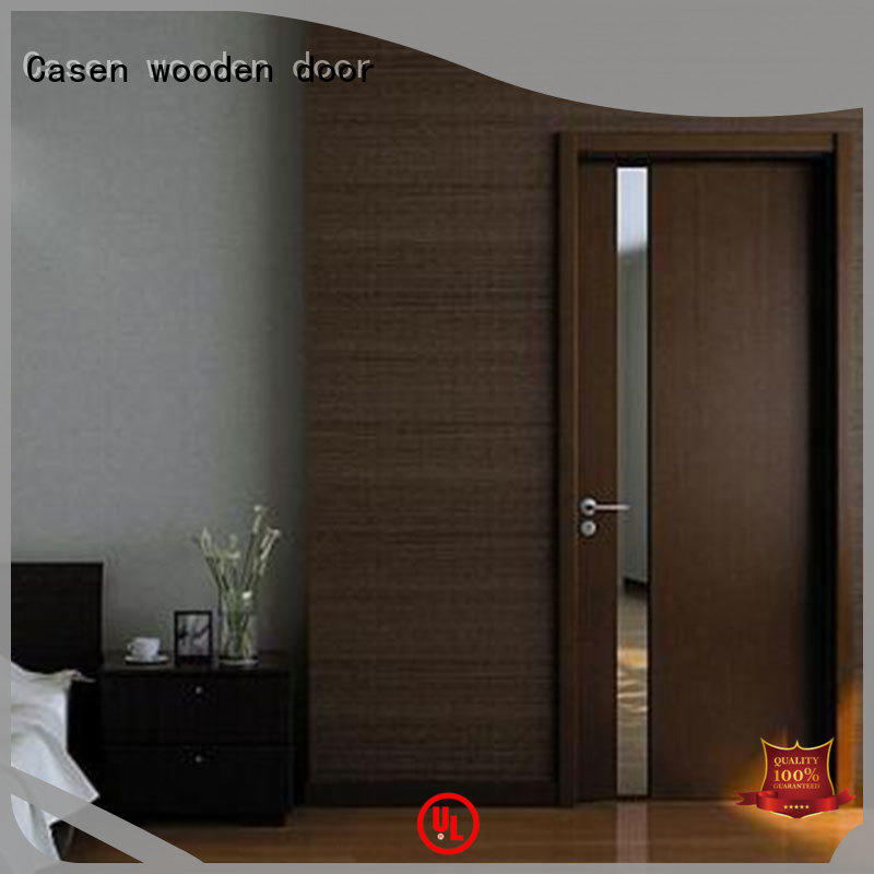 interior modern doors chic at discount for hotel