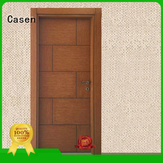 mdf single panel interior doors funky at discount for bedroom
