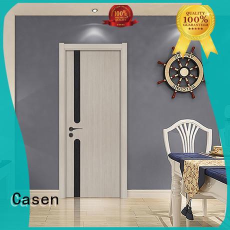 cheap doors fashion wholesale for decoration