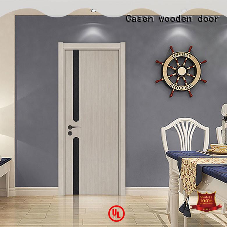 custom hdf doors wholesale for washroom