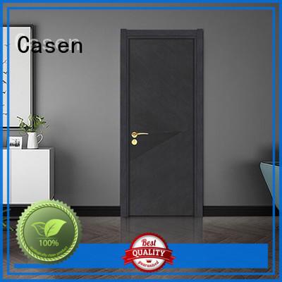best composite doors flat bedroom 4 panel doors style company