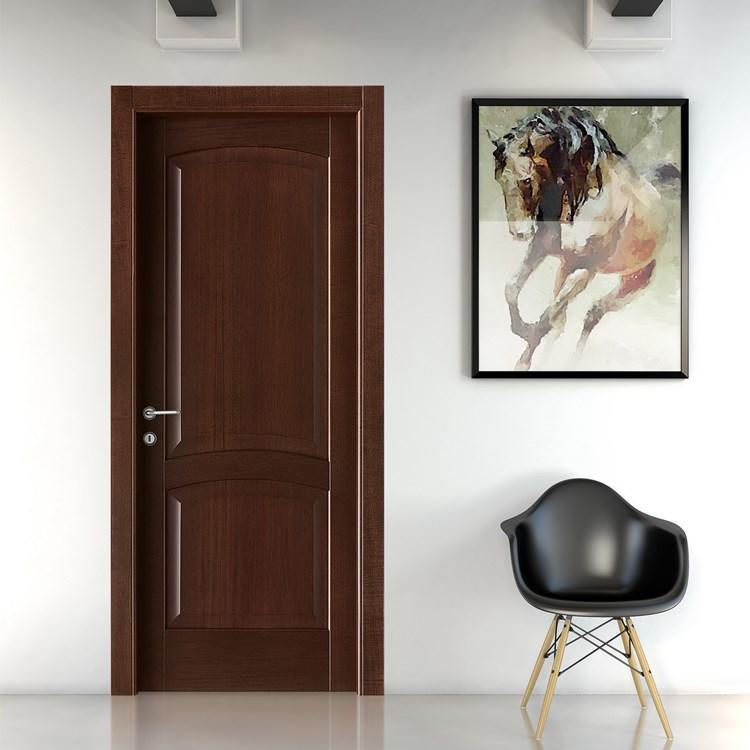 HDF doors JS-1001A