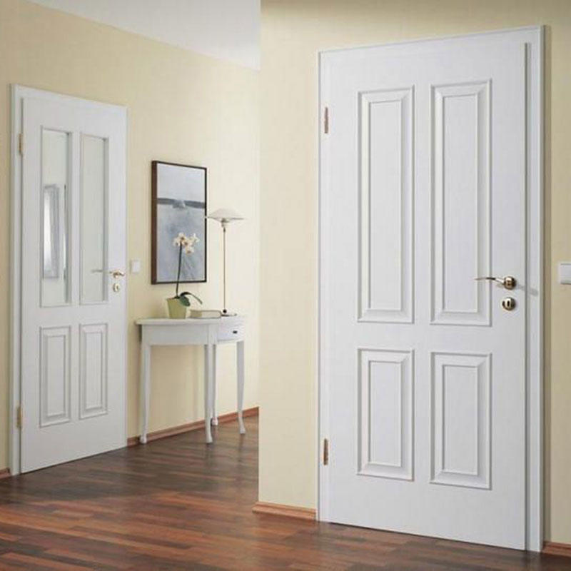 Luxury doors-9001A