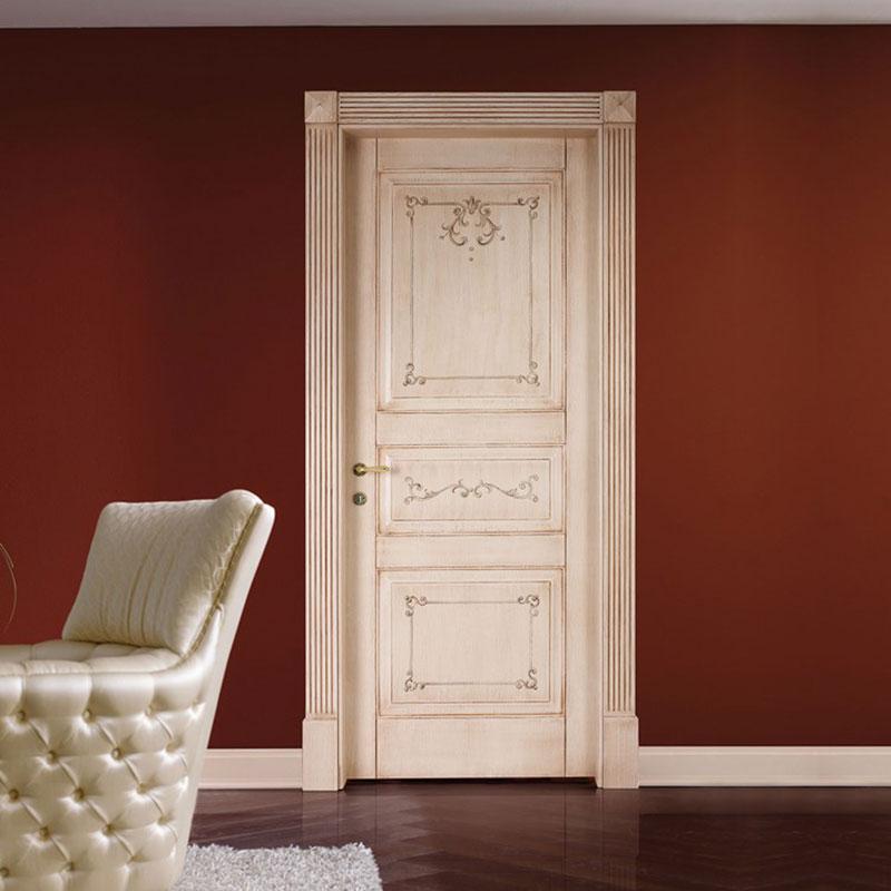 Casen best luxury main door manufacturer for bathroom-1