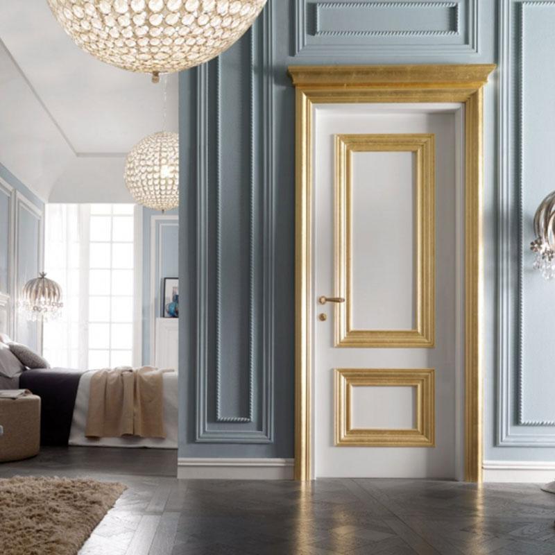 Casen best luxury main door manufacturer for bathroom-3