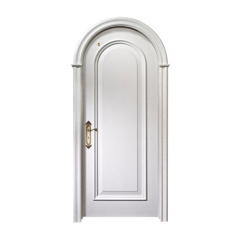 Casen american modern luxury doors factory for bedroom-3