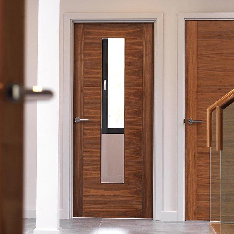 MDF doors JS-1003B