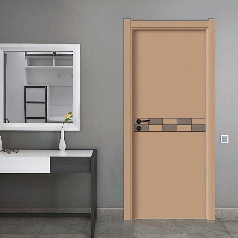 MDF doors JS-1004B