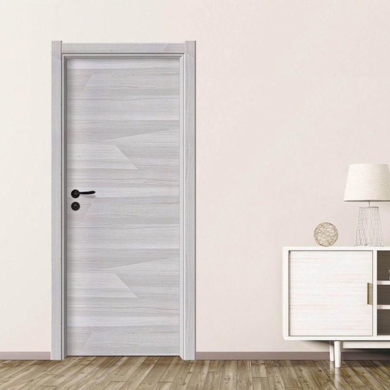 MDF doors JS-1006B