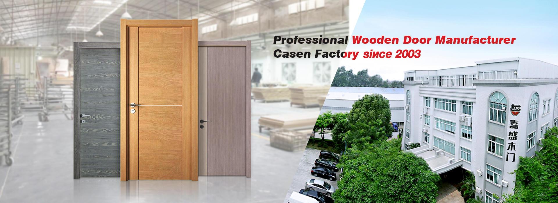 custom solid wood doors, custom interior doors, solid wood entry door manufacturers