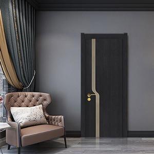 Composite Interior Door for Bedroom in UK