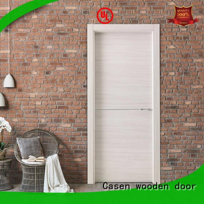 fast installation cheap doors top brand free deliveryfor dining room