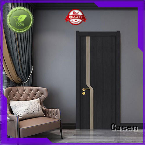 best composite doors flat style gray 4 panel doors manufacture