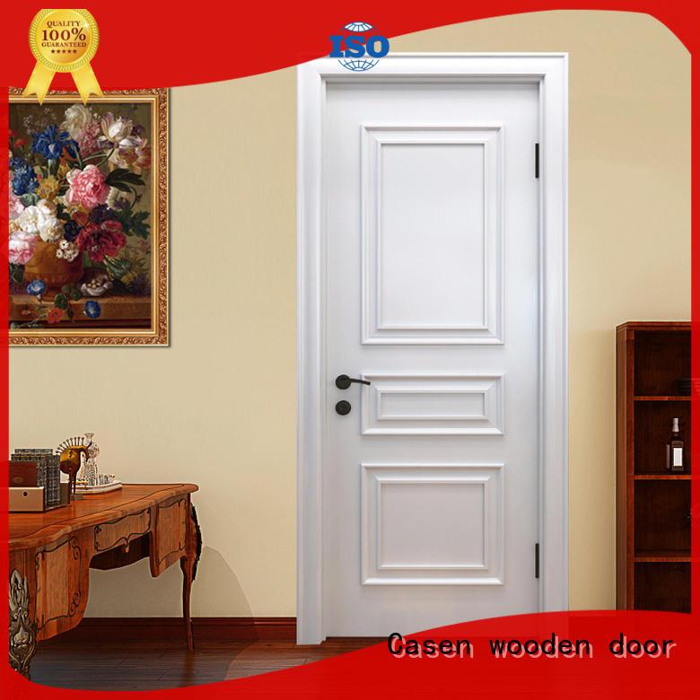 luxury doors fashion American fancy doors Casen Brand