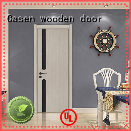 fast installation internal glazed doors fashion new arrival for room