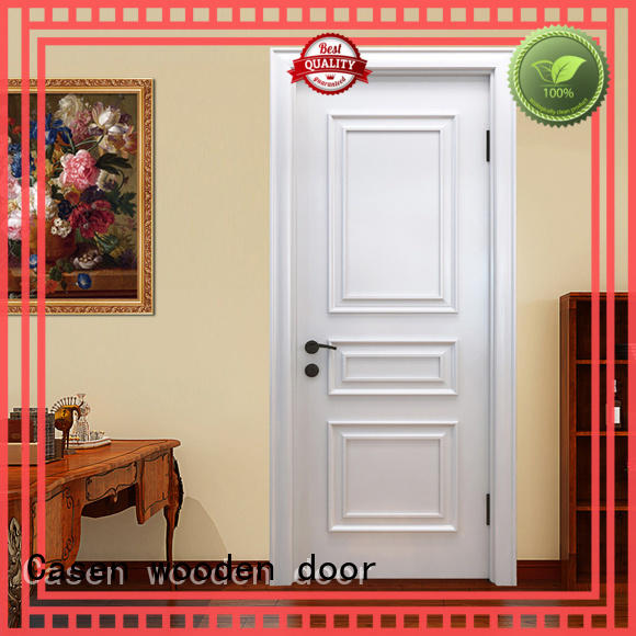 white color style doors fashion for kitchen Casen