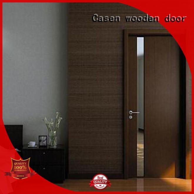 elegant simple door funky for living room Casen
