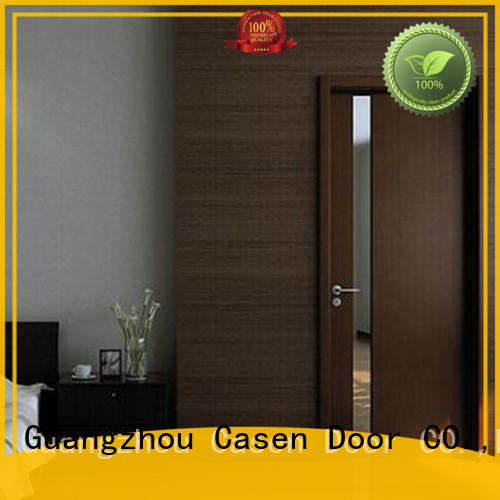 modern internal doors funky for bedroom Casen