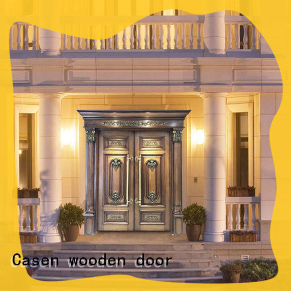 contemporary front doors main fashion for shop