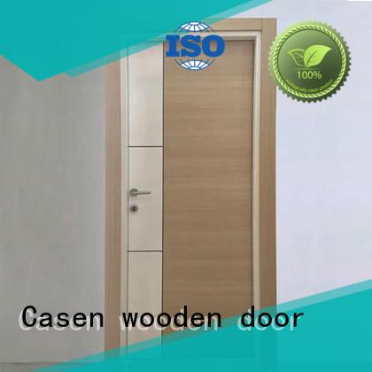 solid core mdf interior doors bedroom wood room mdf doors manufacture