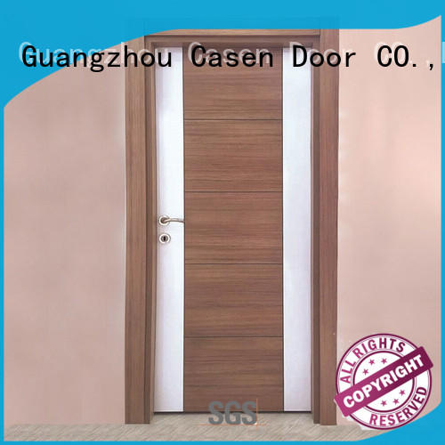 free delivery mdf door suppliers funky easy installation for bedroom