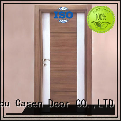 durable mdf interior doors at discount for dining room Casen