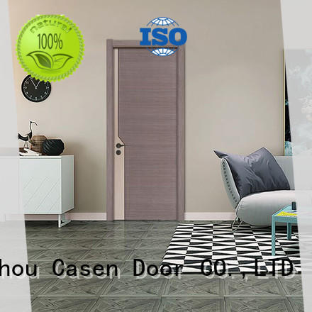 funky custom interior doors chic for kitchen Casen