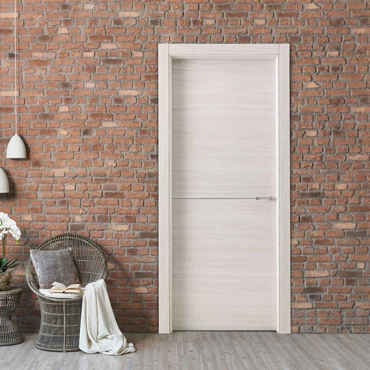 Casen half glazed internal doors top brand for room-1