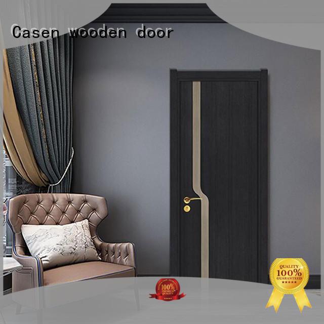 light color composite doorwoodendarkfor bedroom