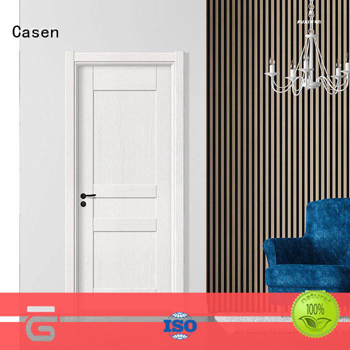 solid core mdf interior doors at discount for washroom