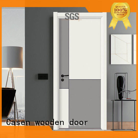 best composite doors design white 4 panel doors manufacture
