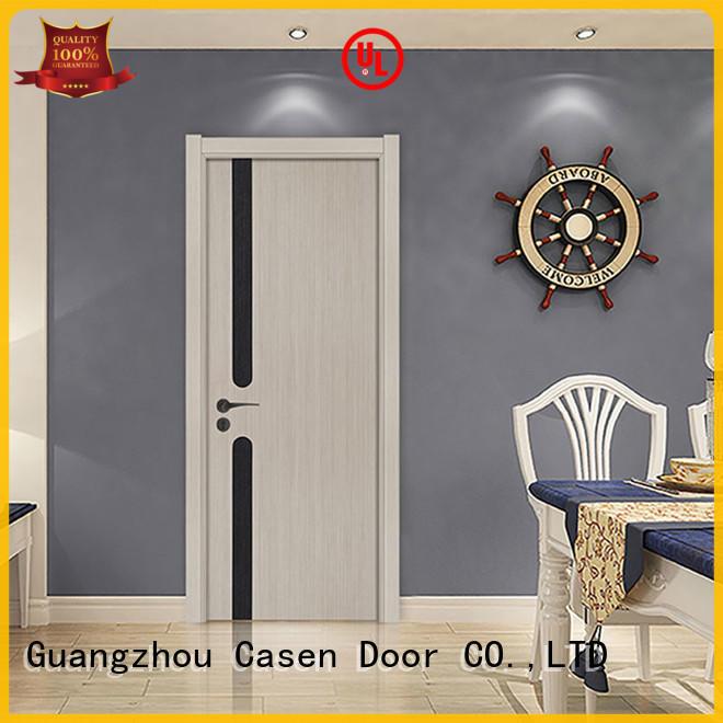 custom contemporary internal doors fashion for bedroom Casen