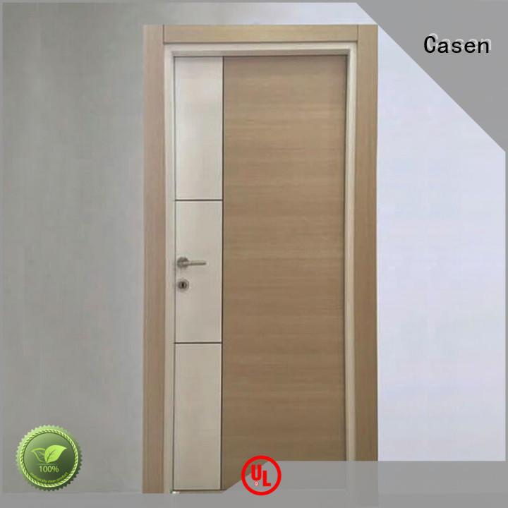 funky mdf doors funky for bedroom Casen