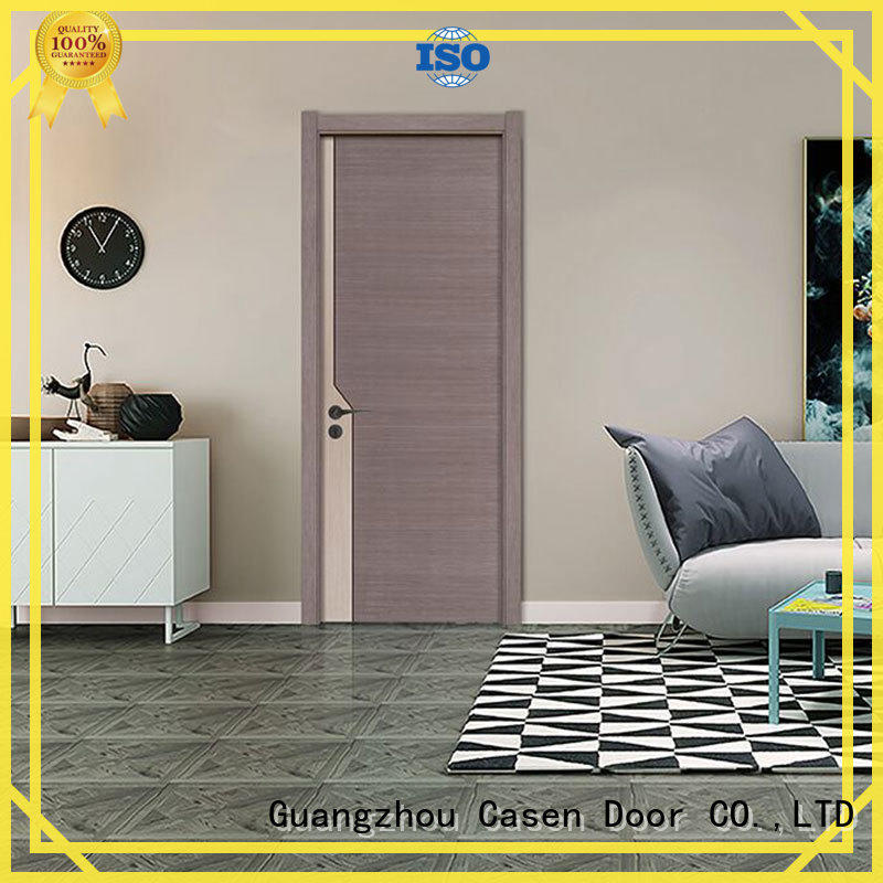 high-end interior doors for sale at discount for bedroom Casen