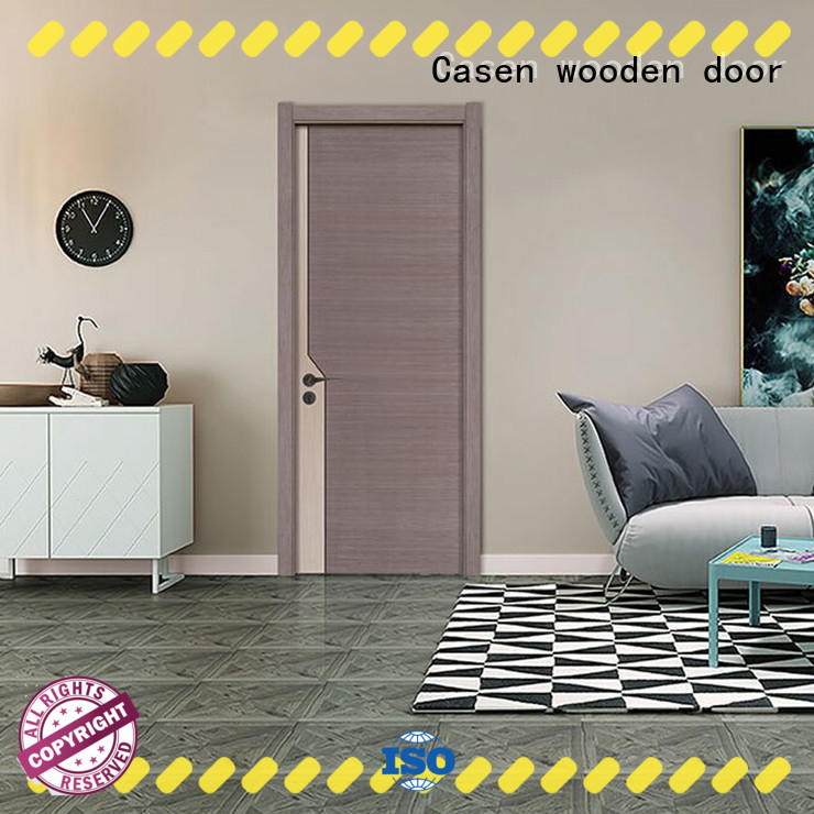simple design modern interior doors at discount for shop