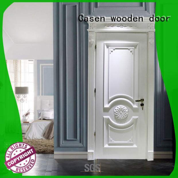 Casen Brand easy luxury doors inside supplier